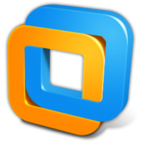 vmware-workstation-logo
