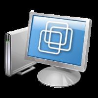 vmware_ordenador