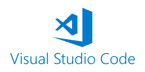 Primeros pasos con Visual Studio Code para PowerShell